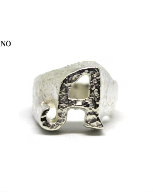 anello A