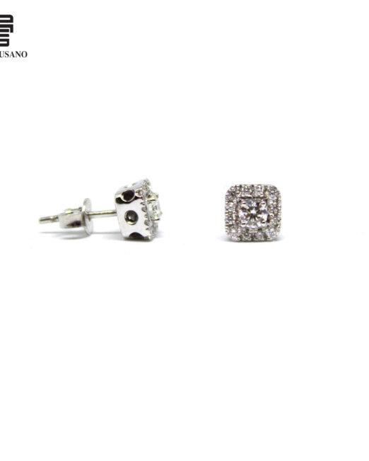 orecchini diamanti 2