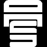 Logo Siracusano Gioielli