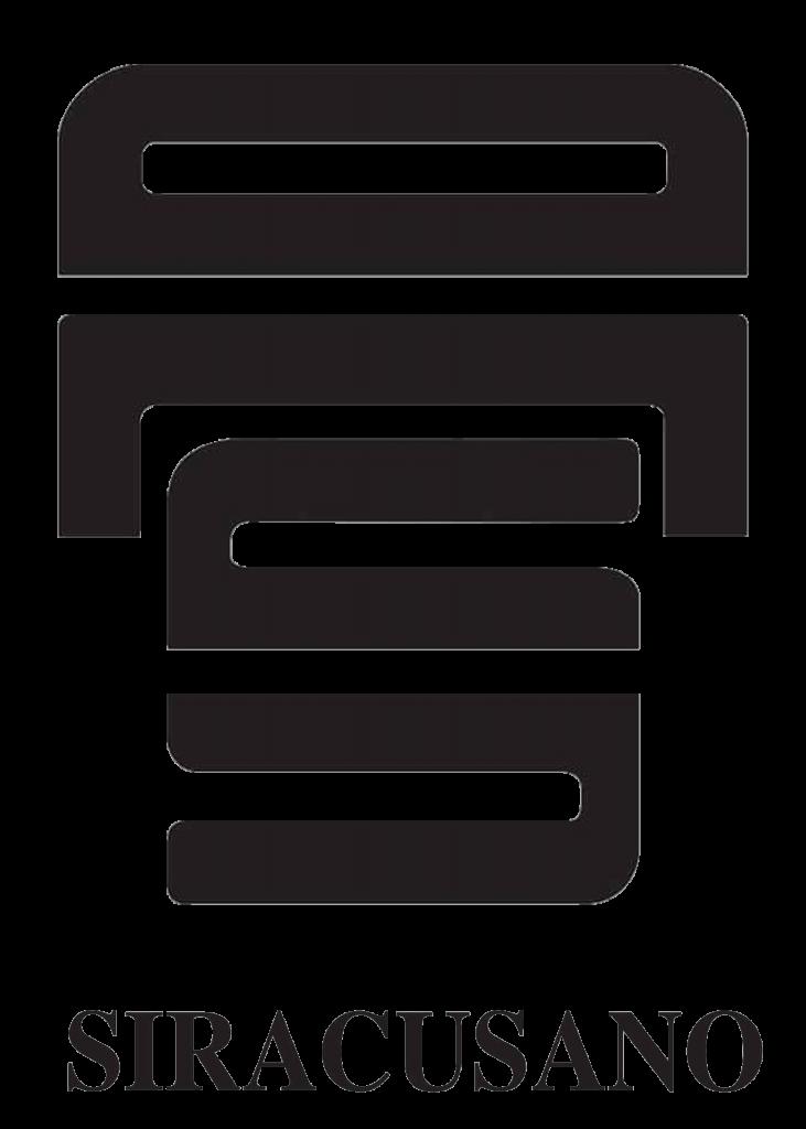 Siracusano gioielli logo